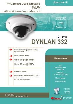 dynlan332